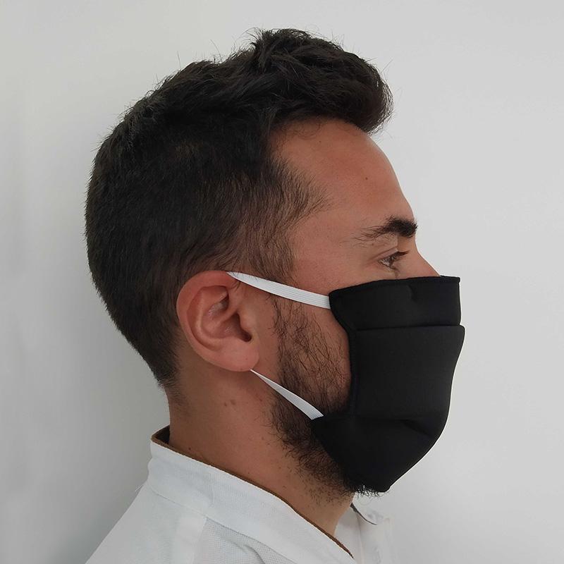 Masques simple